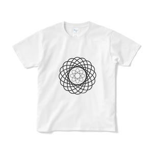 Harmony Vibration(調和の波動)