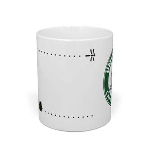 海小坊主 マグカップ