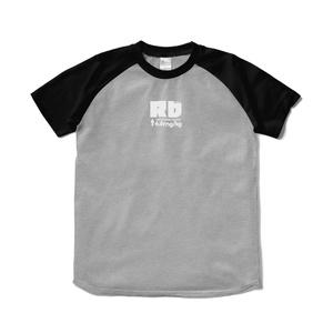 人体含有元素Tシャツ