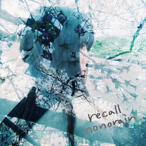 recall(DL版)