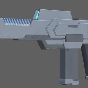 九六式短小銃