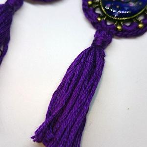 紫桜☆送料無料