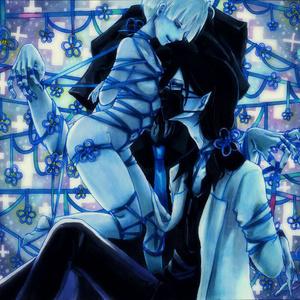 Envy(DL版)