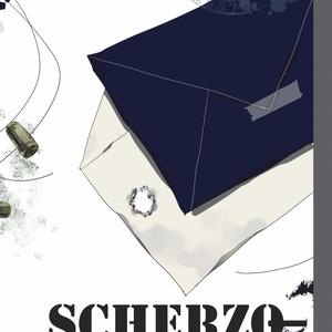 SCHERZO【イラスト本】