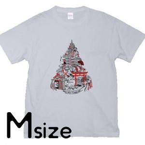 ライブオリジナルTシャツ(Mサイズ)