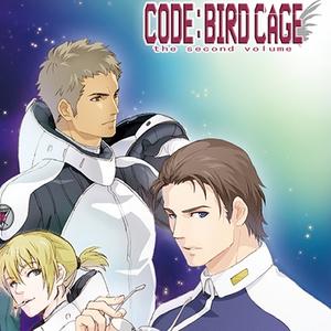 CODE:BIRD CAGE-2