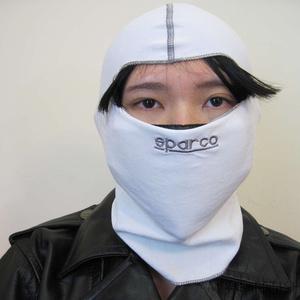 Vol.7 黒革の覆面ライダー・恭子 動画編