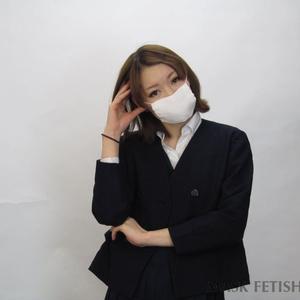 Vol.2 エバーマスクの女医エリカ-動画編