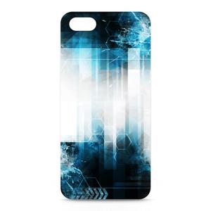 iPhoneケース(3)