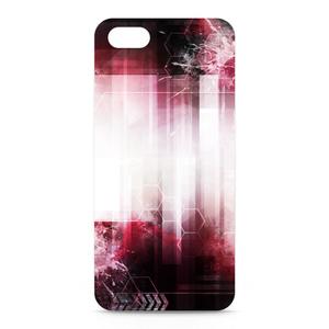 iPhoneケース(4)