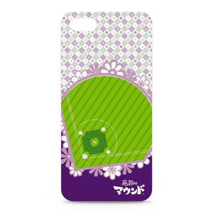 【Twitter企画】モチーフiPhoneケース(美玲)