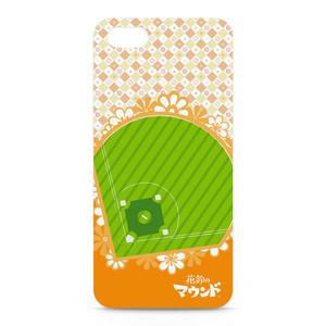 【Twitter企画】モチーフiPhoneケース(さき)