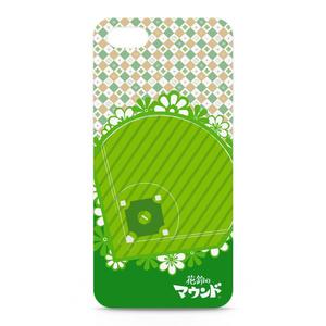 【Twitter企画】モチーフiPhoneケース(ゆい)