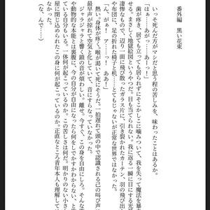 REDⅠ・Ⅱ巻セット