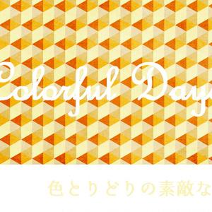 B【X玲】オムニバス3&4 7/15ラブコレ新刊