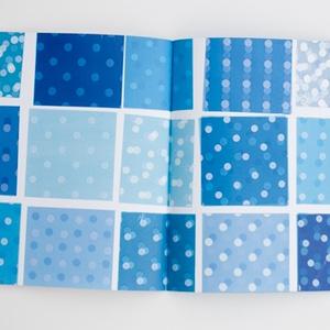 018 Blue Films
