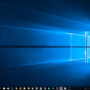 VRCNF(VRC Notify Friends)