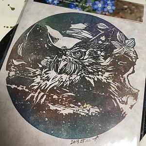 印章/3000円タイプ