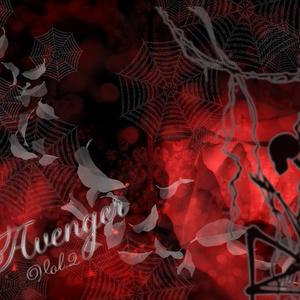 Avenger-vol.2-