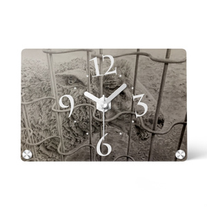 羊(clock style Ver.)