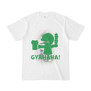 至福 Tシャツ