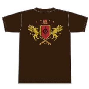 OZ -Rebellion- Tシャツ