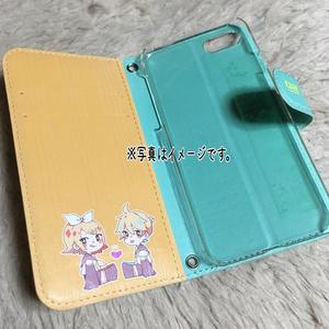 iPhoneケース(iPhone7、8)