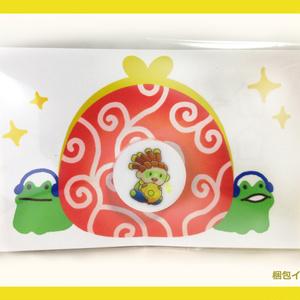 ◼︎overwatch◼︎金運アップ/ルシオコイン