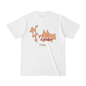 ガブリ犬(Tシャツ)