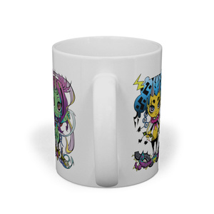 mug002_enchanted_white