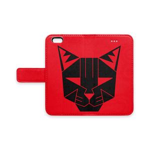 New Kitty Generation iPhone 6