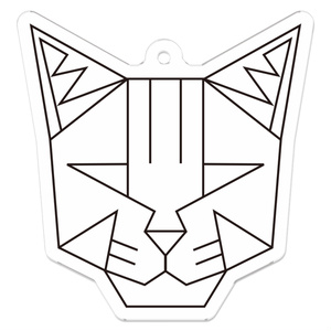 New Kitty Generation Key50
