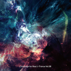 Campaign for Real J-Trance Vol.08
