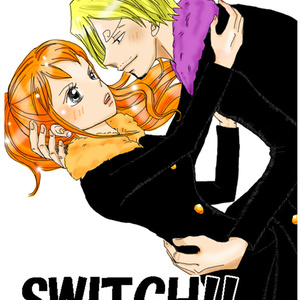 SWITCH!!