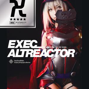 EXEC_ALTREACTOR