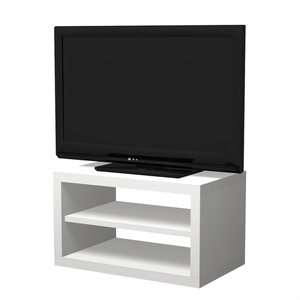 テレビ&テレビ台