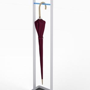 3D モデルデータ umbrella_stand05
