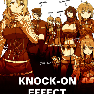 KNOCK-ON EFFECT