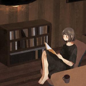ひとりぼっちの読書案内