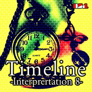 Timeline -Interpretation 8-
