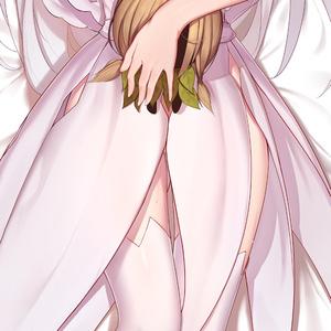 アナスタシア 抱き枕カバー 全年齢Ver.