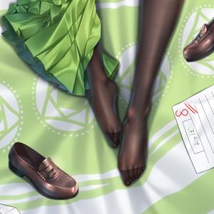 中野三玖 抱き枕カバー 全年齢Ver. 年末年始キャンペーン色紙付き