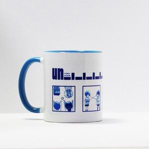 un_マグカップ