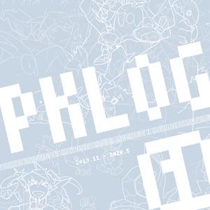 PKLOG1
