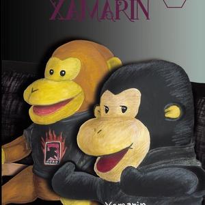 Essential Xamarin -陽/Yang-