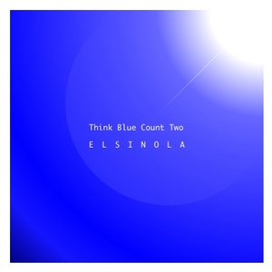 Think Blue Count Two
