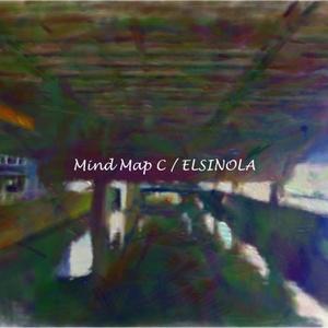 Mind Map C