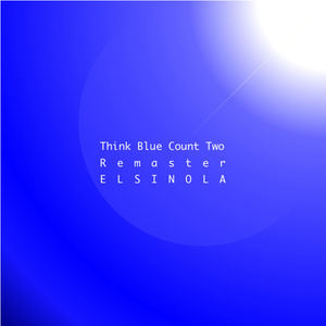 Think Blue Count Two Remaster