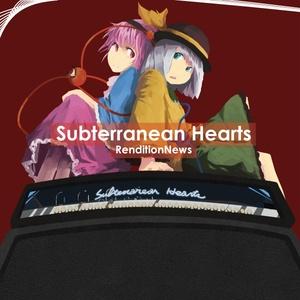 Subterranean Hearts