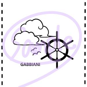 トートバック(ロゴ:セッツァー)